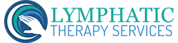 Lymphatic Therapy Services San Diego Logo