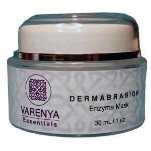 dermabrasion-mask-300x300