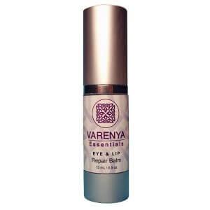 eye-and-lip-repair-balm-300x300