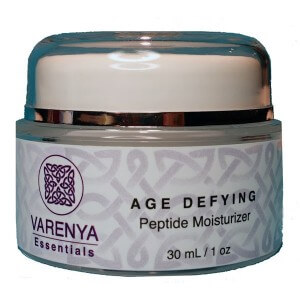 peptide-moisturizer-300x300