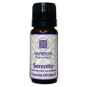 serenity-oil-300x300